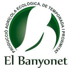 El Banyonet