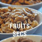 fruitssecs